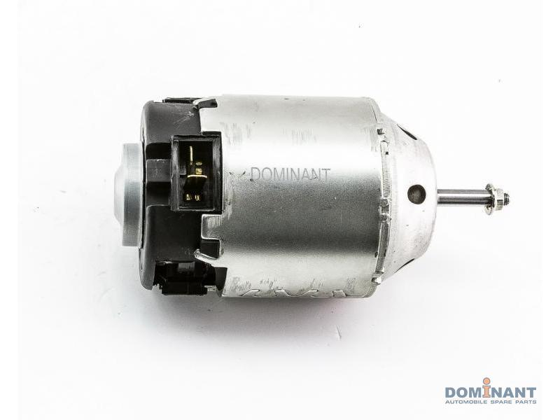 Dominant Ns27022595f0a